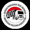 Asosiasi Pengusaha Truk Indonesia