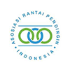 Asosiasi Rantai Pendingin Indonesia