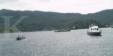 Bitung disiapkan jadi sentra dagang Asia-Pasifik