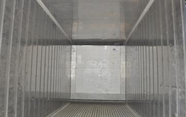 Depo Container